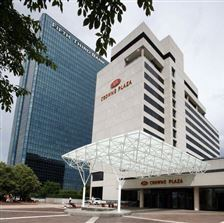 Downtown-Toledo-hotel-nears-link-with-Crowne-Plaza-chain