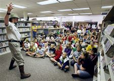 INDIANA-BONES-AND-THE-LISTENERS-AT-THE-LOCAL-LIBRARY