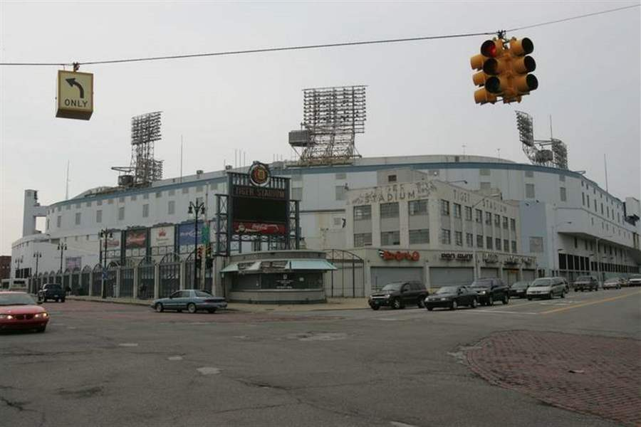 Bottom-of-9th-for-Detroit-s-Tiger-Stadium-but-fans-hoping-for-a-rally