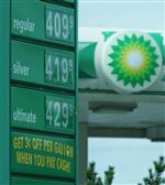 Toledo-area-gas-stations-cut-prices-for-drivers-using-cash