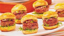 Burger-basics-Food-safety-delicious-combinations-make-for-healthy-grilling-2