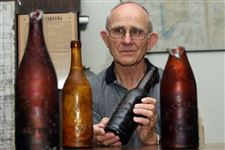 BOTTLES-PART-OF-WATERVILLE-HISTORY