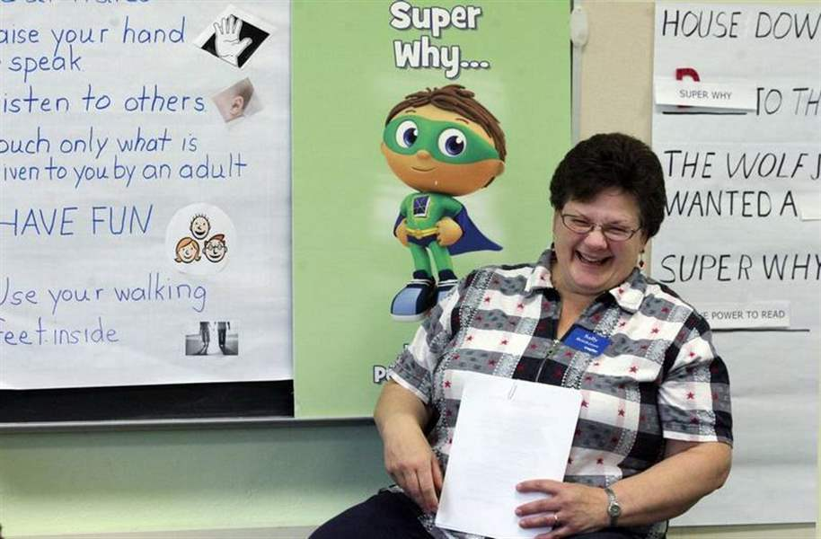 Raising-Readers-outreach-equates-literacy-with-fun-in-East-Toledo-2