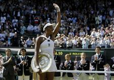 Venus-beats-Serena-for-Wimbledon-title