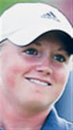 FARR-NOTEBOOK-2007-runner-up-Pressel-chooses-to-play-in-Ireland-2