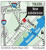 North-Toledo-group-plans-subdivision-to-lift-community