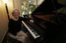 Frances-Renzi-s-talent-on-the-piano-has-taken-her-to-the-top-2