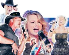 Phil-Vassar-Kenny-Chesney-and-Taylor-Swift-are-headliners-at-Country-Concert-08