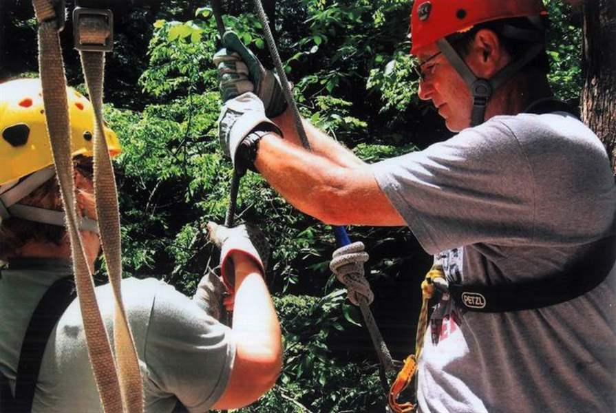 Ohio-has-Midwest-s-1st-full-scale-zipline-2
