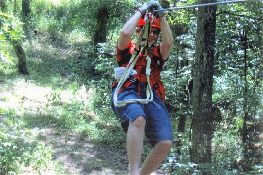 Ohio-has-Midwest-s-1st-full-scale-zipline