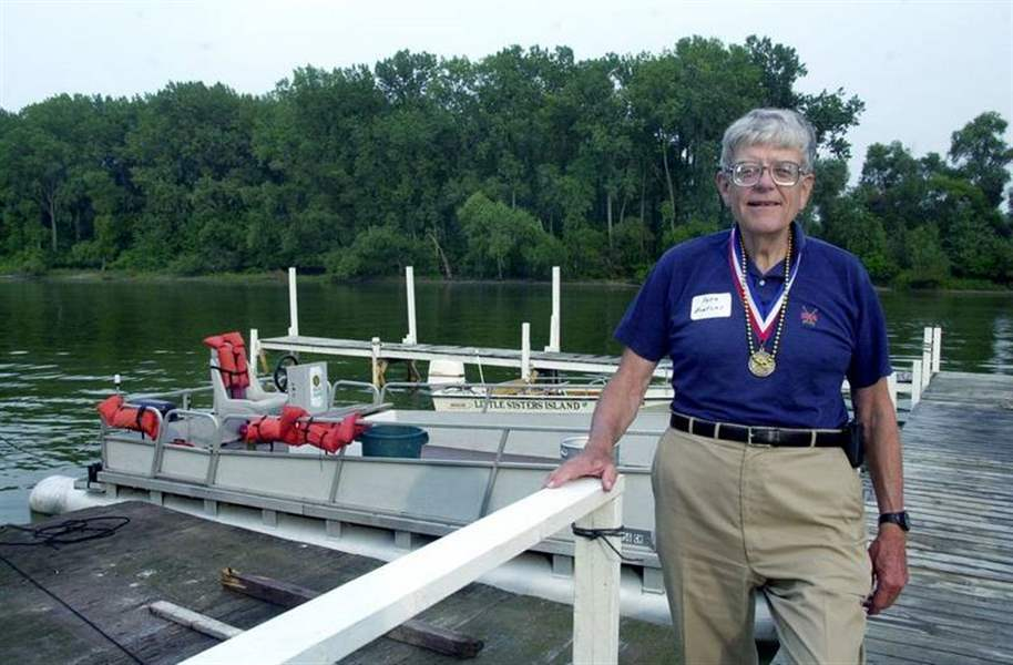 Rower-found-in-river-was-prominent-retired-engineer