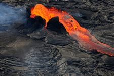 Video-of-the-day-Kilauea-Volcano-N-Y-skyscarper-climb