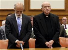 Appellate-court-upholds-Toledo-priest-s-conviction-in-nun-s-death