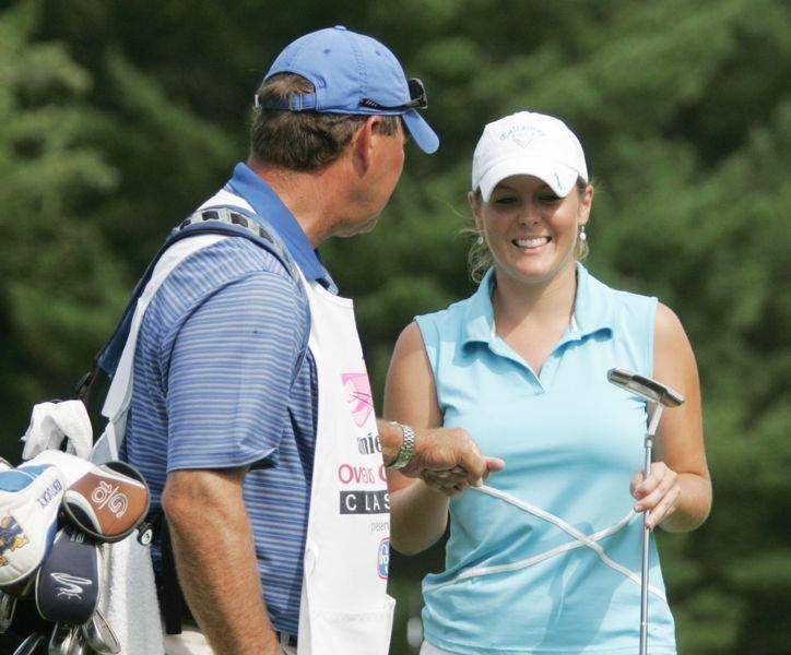 Golf-is-Blackwelder-family-passion