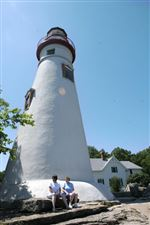 Marblehead-village-offers-laid-back-fun-4