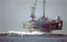 Bush-to-lift-executive-ban-on-offshore-drilling
