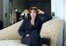 HBO-updates-viewers-on-Heidi-Fleiss