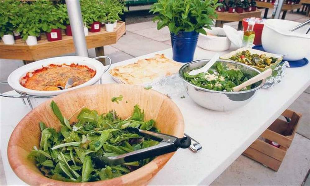 Slow-food-Maumee-Valley-group-celebrates-first-anniversary