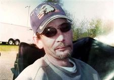 Brain-tumor-survivor-is-slain-riding-bike-to-work-46-year-old-is-Toledo-s-10th-homicide-in-2008-2