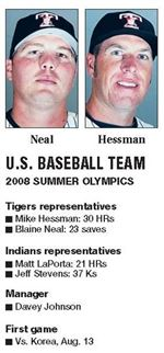 Future-Tigers-Indians-Olympians-Hens-won-t-have-Hessman-Neal-2