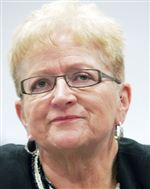 Howe-named-Lucas-County-elections-director