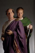 Michigan-Shakespeare-Festival-opens-tonight