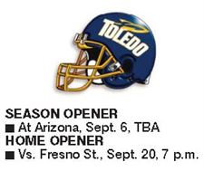 FieldTurf-ready-by-Rockets-opener