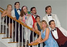 Neil-Simon-comedy-in-the-works-in-Huron