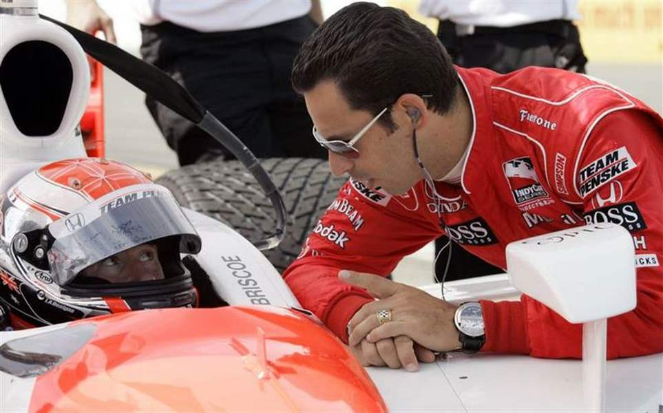 Briscoe-has-Hornish-s-seat-at-Mid-Ohio-track-lots-of-pressure