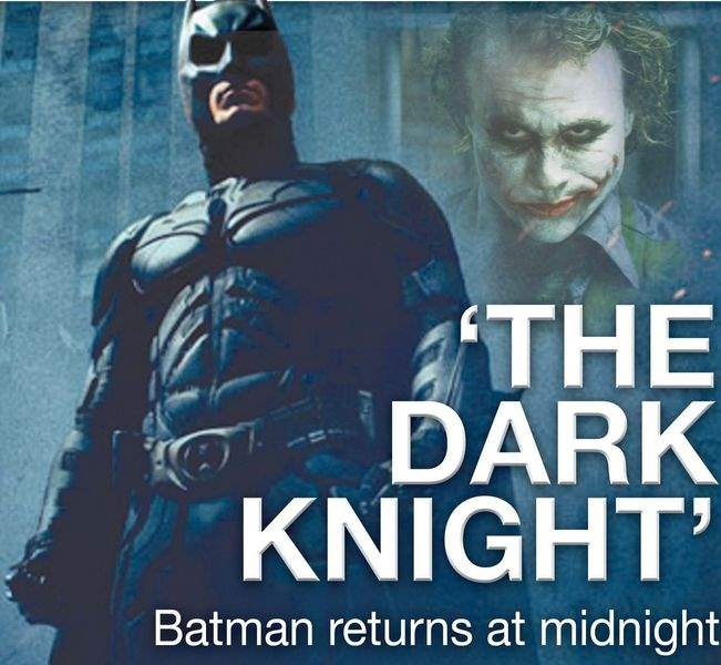 Movie-review-The-Dark-Knight