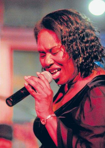 Shirley-King-headlines-Toledo-Blues-Festival