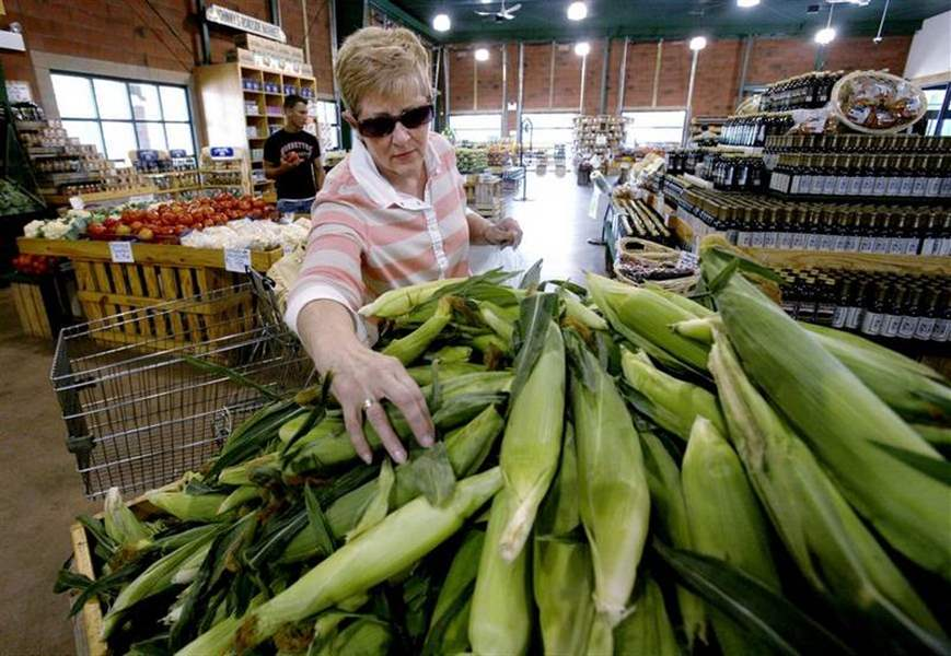 Price-of-fresh-sweet-corn-shoots-up