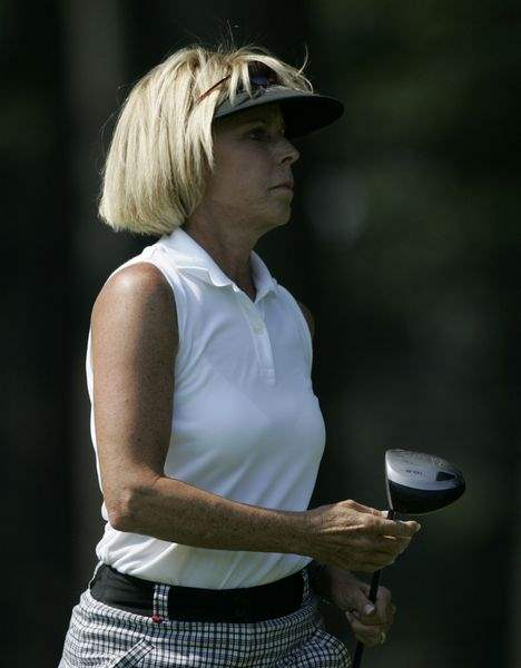 Robinson-dominates-Hopple-in-Toledo-women-s-match-play-2