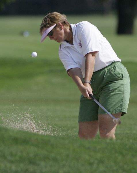 Robinson-dominates-Hopple-in-Toledo-women-s-match-play