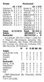 Hens-rough-up-Pawtucket-ace-2