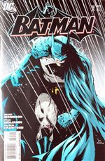 Teens-will-see-Batman-at-the-movies-but-they-re-passing-up-comic-books-4