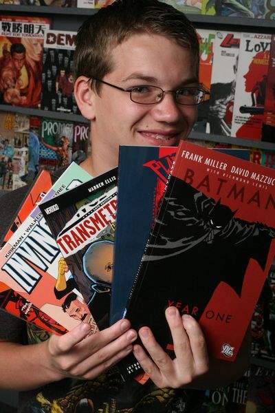Teens-will-see-Batman-at-the-movies-but-they-re-passing-up-comic-books
