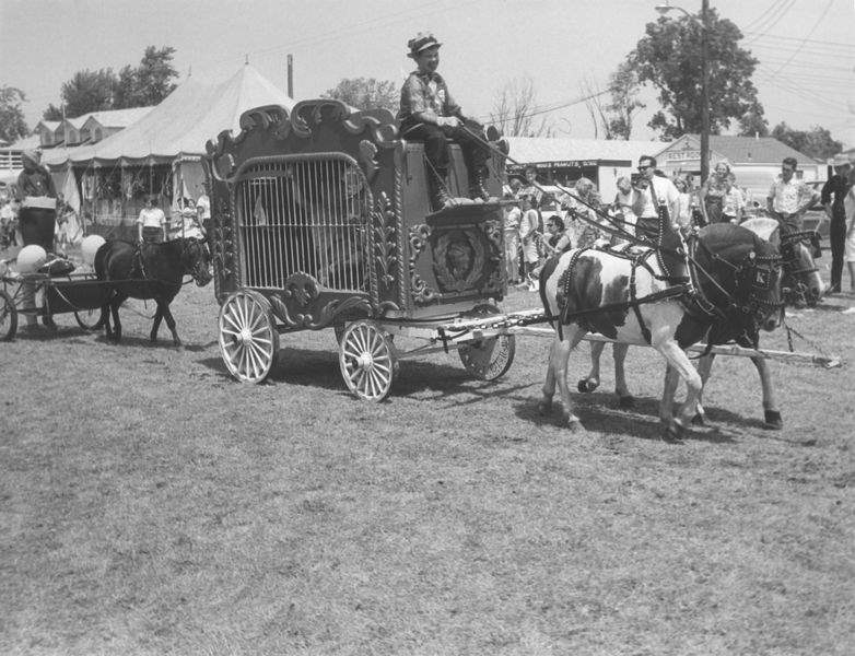 Lucas-County-Fair-marks-its-150th-year-3