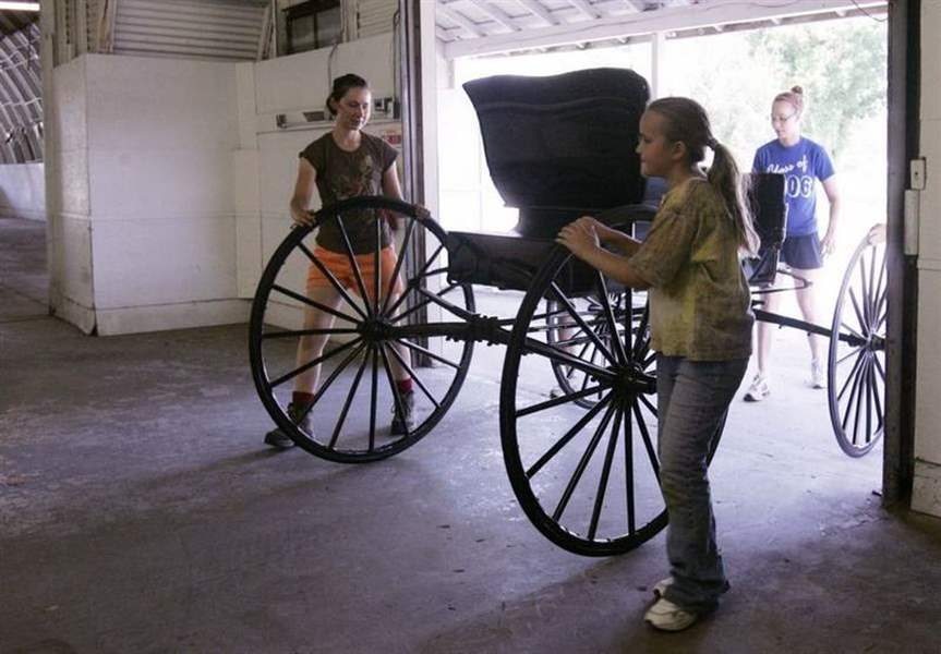 Lucas-County-Fair-marks-its-150th-year