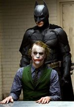 Heath-Ledger-Christian-Bale