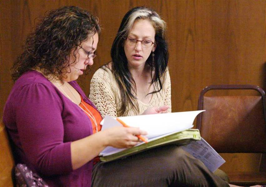 Abused-women-get-help-beyond-the-courtroom