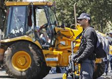 2-wounded-in-new-Jerusalem-tractor-rampage