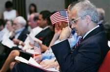 Better-lives-are-worth-risk-28-new-citizens-say