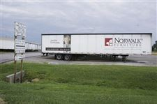 Furniture-firm-stops-work-at-Norwalk-plant-3