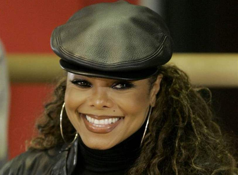 Janet-Jackson-is-back-in-the-news