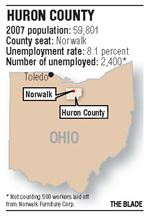 Norwalk-pursues-options-to-reopen-furniture-plant-2