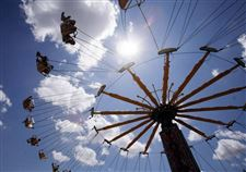 FUN-ABOUNDS-AT-LENAWEE-FAIR