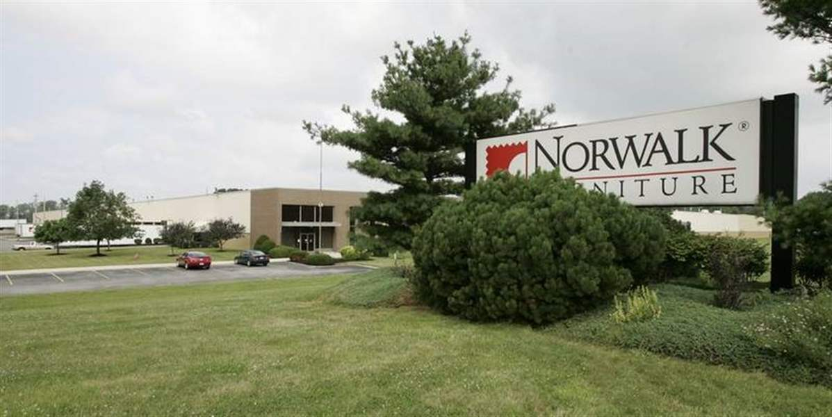 Norwalk-pursues-options-to-reopen-furniture-plant-3