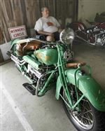 MOTORCYCLE-ENTHUSIASTS-MEET-NEAR-WAUSEON