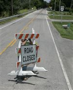 Sinkhole-repaired-Haskins-intersection-closed-since-Feb-1-reopens